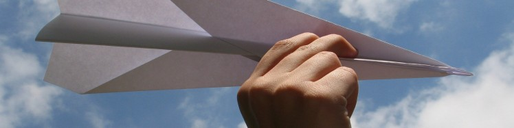 cropped-paper-airplane41.jpg