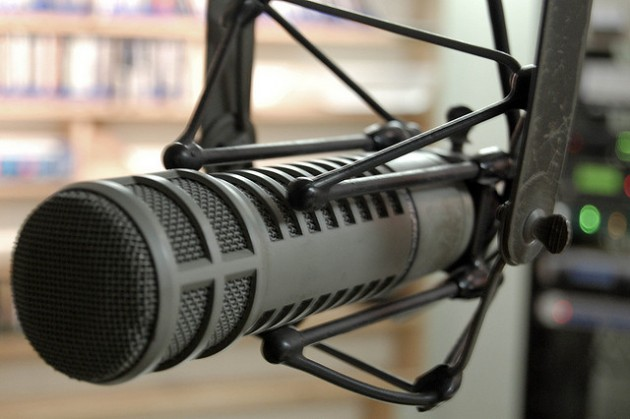 microphone-630x419